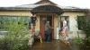 ATENȚIE! Inundaţiile din ultimele zile pot duce la consecințe GRAVE asupra sănătății