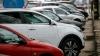 Vinietă mai SCUMPĂ pentru maşinile cu numere străine, ACCIZE MAI MICI. Proiectul de lege propus de Ministerul Finanţelor