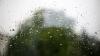 METEO 15 iunie. Cer noros şi ploi de scurtă durată cu descărcări electrice