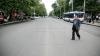 Cum arată unele tronsoane de drum de pe Bulevardul Ștefan cel Mare după reparații (FOTOREPORT)