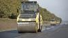 Drumurile locale vor fi renovate! Guvernul a ratificat un acord important cu Banca Mondială