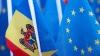 Olanda şi Suedia vor susţine Moldova pentru implementarea Acordului de Asociere RM-UE