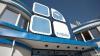 APEL PUBLIC. Televiziunile Publika TV, Prime, Canal 2 și Canal 3 CONDAMNĂ și fac apel la misiunile diplomatice să ia atitudine față de ATACURILE ASUPRA JURNALIŞTILOR