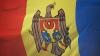 Republica Moldova marchează 26 de ani de la declararea Suveranităţii