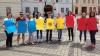 Guvernul a decis: Zilele Diasporei vor fi sărbătorite anual în cea de-a treia săptămână a lunii august