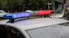 MARTOR OCULAR: Poliţişti de patrulare, surprinşi în timp ce ar fi luat mită. MAI a iniţiat o anchetă