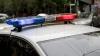GEST UMILITOR. Ce a făcut şoferul unei maşini de lux când a fost oprit de un poliţist (VIDEO)
