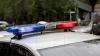 CIRC la Inspectoratul de Poliție Buiucani! O gaşcă de tineri în stare de ebrietate a făcut SCANDAL (VIDEO)