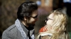 Cât durează dragostea în Moldova. Peste jumătate din cupluri divorțează după această perioadă