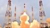 Record pentru India: Va plasa pe orbită 22 de sateliți într-o singură lansare