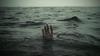 TRAGEDIE la Cantemir! Un bărbat şi-a pierdut viaţa în timp ce se scălda într-un lac