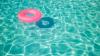 CAZ TRAGIC. O fetiţă s-a înecat într-o piscină situată într-un complex turistic