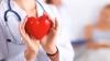 AI GRIJĂ! Care sunt semnele care prevestesc infarctul