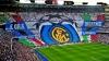 Inter Milano a fost cumpărată de chinezi. Cât au costat 68% din acțiunile clubului