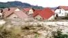 Șase județe din România, sub Cod Roşu de inundaţii. Doi oameni au murit, fiind luaţi de ape