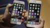 iPhone 6 şi iPhone 6 Plus au fost interzise în Beijing