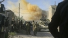 Peste 150 de jihadiști au fost uciși în lovituri aeriene lângă Fallujah