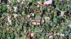 TRAGEDIE la EURO 2016! Un suporter a MURIT în tribune