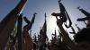 Risc de atentate ISIS în Belgia şi Franţa. Care sunt țintele jihadiștilor