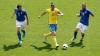 EURO2016: Italia s-a calificat în optimile de finală ale Campionatului