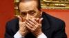 Momente de cumpănă pentru Silvio Berlusconi! Anunţul făcut de medici