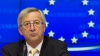 #Brexit. Ce va face Jean-Claude Juncker în cazul ieşirii Marii Britanii din UE