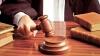 AREST PREVENTIV pentru judecătorii implicaţi în schema rusească. CINE SUNT ACEŞTIA (UPDATE)