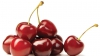 Deliciu terapeutic. Beneficiile nebănuite ale fructelor de iunie