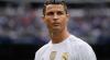 Gestul incredibil făcut de Cristiano Ronaldo pentru un fan care a dat buzna pe teren (VIDEO)