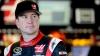 NASCAR: Kurth Busch a câştigat cursa de pe circuitul Pocono Raceway