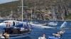 Turcii au scufundat un Airbus A300 în Marea Egee. Motivul este incredibil (VIDEO)