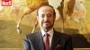 Unchiul lui Bashar al-Assad, acuzat în Franţa pentru corupţie şi spălare de bani