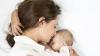 PREMIERĂ pentru Republica Moldova! Femeile vor putea dona lapte pentru bebeluşii născuţi prematur
