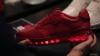 INEDIT! Pantoful inteligent Lenovo poate fi folosit pe post de controller în timpul jocurilor (VIDEO)