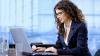 REGULAMENT NOU: Condiţii mai bune pentru cei care muncesc în faţa calculatorului