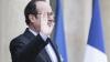 Francois Hollande: Franța și Germania trebuie să preia inițiativa în UE