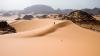 DESCOPERIRE MACABRĂ! 34 de migranți, printre care 20 de copii, găsiţi MORŢI în deșert