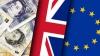 CONSECINŢE GRAVE! Ce se întâmplă cu lira după Brexit