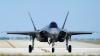 Danemarca va cumpăra 27 de avioane de vânătoare. Suma exorbitantă pe care o va achita