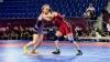 Luptătorii moldoveni care s-au calificat la Olimpiada de la Rio, premiaţi de Federaţia de profil