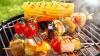 Life Style: Ce să mănânci pe timp de caniculă