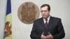 Marian Lupu a solicitat consolidarea sprijinului Olandei și Suediei pentru parcursul european al Moldovei
