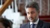 Ce spune Marius Lazurca despre Guvernul Filip și mandatul său de ambasador în Republica Moldova