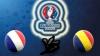 ORE NUMĂRATE până la startul Campionatului European de fotbal