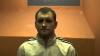 Killerul Vitalie Proca a fost CONDAMNAT DEFINITIV la închisoare