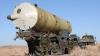 Rusia anunță testarea reușită a unei rachete antirachetă