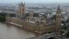 Trupe de comando engleze intimidează străinii din Anglia. Povești cutremurătoare (VIDEO)