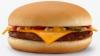 McDonalds îşi schimbă meniul! Vezi care e cauza
