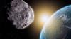 SUA în alertă! MOMENTUL în care un meteorit explodează deasupra orașului Phoenix (VIDEO)