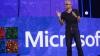 #realIT Microsoft a cumpărat LinkedIn. Cu câte MILIARDE a fost achiziţionată platforma socială